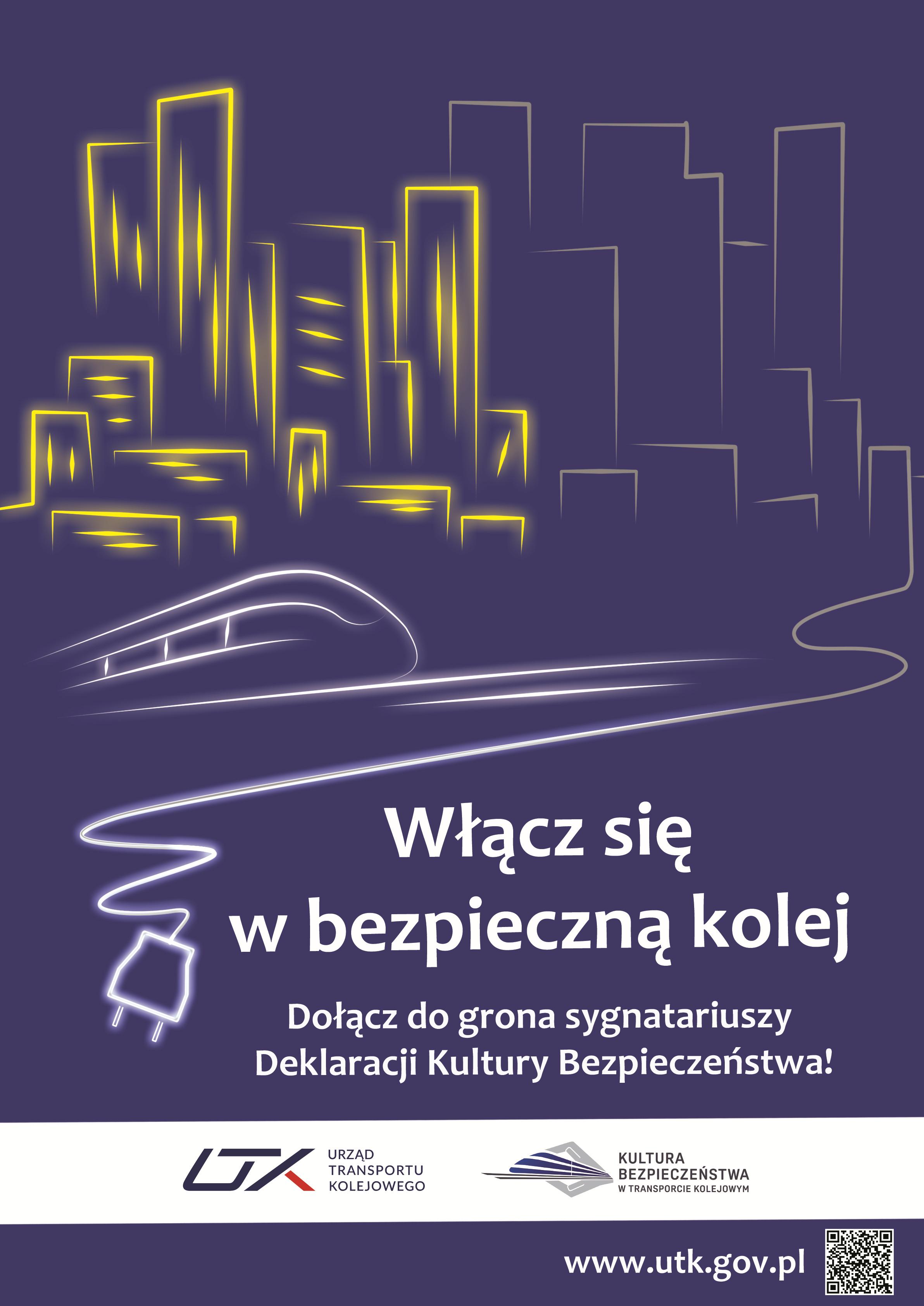 https://utk.gov.pl/dokumenty/zalaczniki/1/1-35966.png